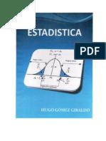 hugogomezgiraldo.2009 (1).pdf