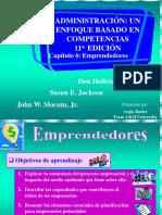 Cap6_-_Emprendedores.pdf
