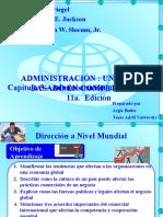 Cap5_-_Administracion_a_Nivel_Mundial