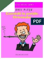 240362699-Andrei-Plesu-Comedii-La-Portile-Orientului.doc