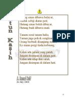 Puisi 10