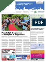 KijkopBodegraven-wk34-24augustus2016.pdf