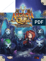 AQ_Nameless Campaign Book