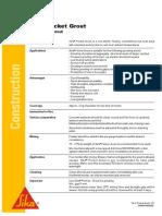 Sika PDS_E_Sika Pocket Grout.pdf
