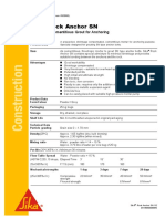 Sika PDS_E_Sika Rock Anchor SN.pdf