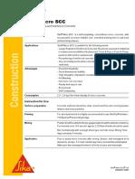 Sika PDS_E_Sika Micro SCC.pdf