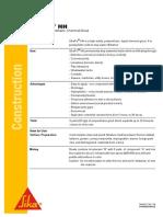 Sika PDS_E_SikaFix HH.pdf