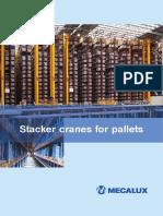 Stacker Cranes Pallets Eng 8354