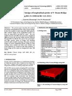 IRJET-V2I6202.pdf