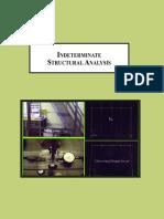 Kenneth Derucher, Chandrasekhar Putcha, Kim Uksun-Indeterminate Structural Analysis-Edwin Mellen Pr (2013).pdf