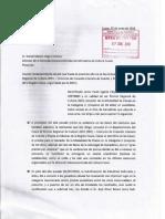318405916 Carta Ministerio de Cultura Pavel Ugarte 2