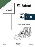 6902715-03-06-SM-B250-LR.pdf