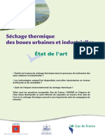 S_chage_bouesBD.pdf