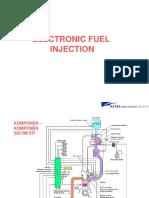 Sistem efi astra Daihatsu.pdf