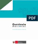 Curriculo Nacional 2016.pdf