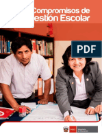 Manual-compromisos-gestion-escolar.pdf
