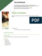 3-Single_Line TRNC01524-1-0001