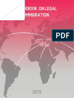 immigration_eng.pdf