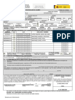 ALTX201201_5758900-0015758900.pdf
