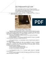 Aplicatia_2(1).pdf