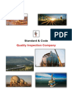 Catalog Stancod EN IST Adress.pdf