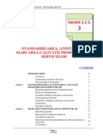203614789-Modul-3-Merceologie-Ed-Noua.doc