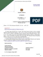 720_carne.pdf