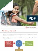 Axis Banking Debt Fund.pdf