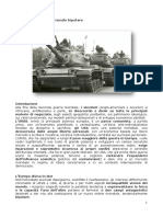 Guerra Fredda Lezione1_prima guerra mondiale