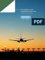 Brochure_AERTEC_AVIATION_en.pdf