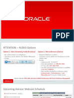 RFID. MHE and Voice Enabled Warehousing With Oracle Warehouse Management-Final