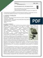 INFORME-MECATRONICAactualizado (1)