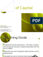 costofcapital-100114234212-phpapp02.pptx