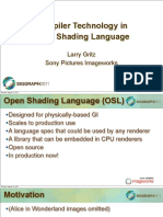 Compiler Technology in Open Shading Languages.pdf