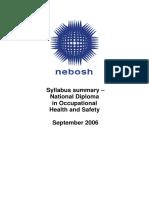 Nebosh dip.pdf