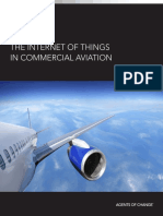 1513 IoT in Commercial Aviation White Paper