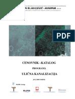 ulicna_kanalizacija.pdf