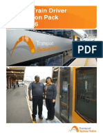 00004ICY - Trainee Train Driver - Information Pack (2)