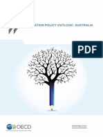 Australia Edfreeucation - OECD