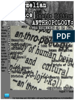 TCR-Anthropology.docx