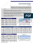 SPA Debt Market Report 02-Aug-16