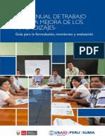 pa00jxt6.pdf