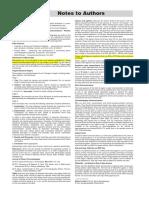author guideline.pdf