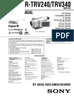DCR-TRV240_340DCR-TRV240_340 L2-v1 L2-v1[1].3
