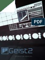 Geist2_Operation_Manual.pdf