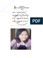 format id card.docx