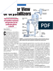 Clearer View of Crystilizer.pdf