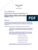 41988762 Obligations and Contracts Cases