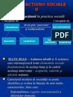 teoria_actiunii_sociale2