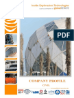 IETU - Civil Profile.pdf